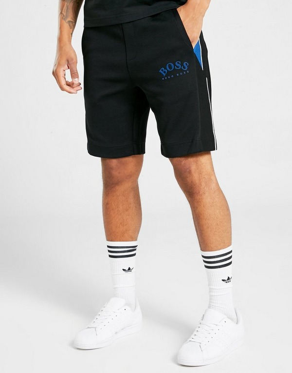 Boss Athleisure Headlo Shorts