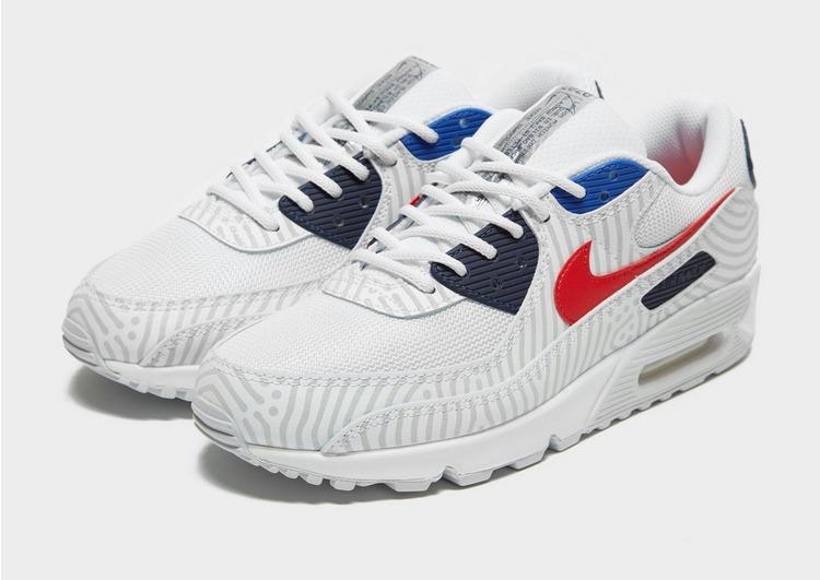 Nike Running Air Max 90
