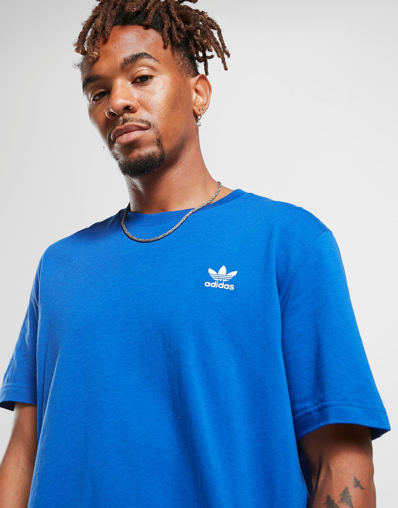 adidas Originals Essential T Shirt