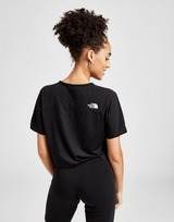 The North Face Active Trail T-Shirt