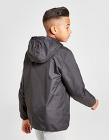 Emporio Armani EA7 Core Light Jacket Junior