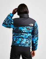 The North Face Nuptse 1996 Down Jacket