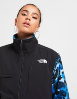 The North Face Denali Full Zip Fleece Jacket