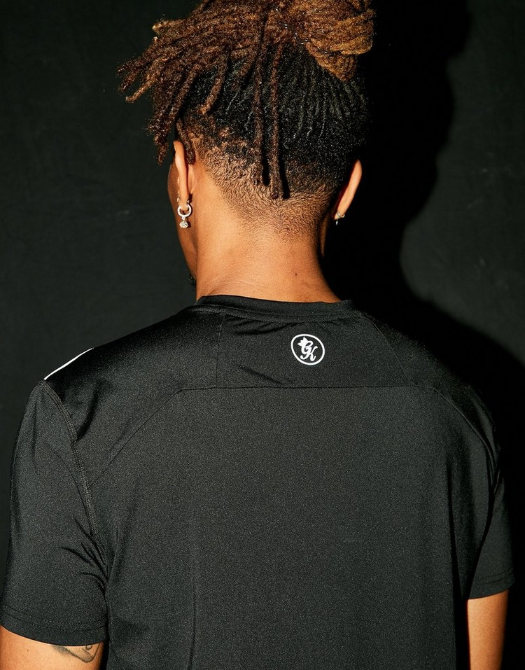 Gym King Poly Training T-Shirt