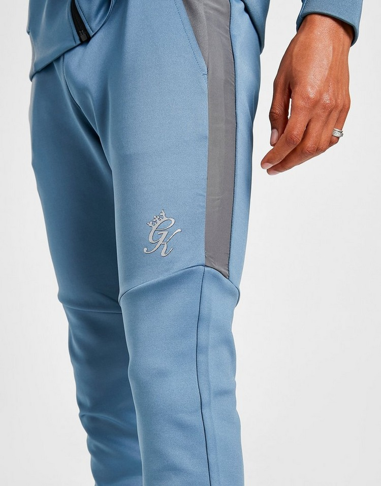 Gym King Core Woven Track Pants