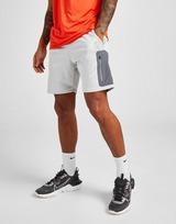 Gym King Training Shorts
