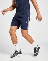 Gym King Woven Run Shorts