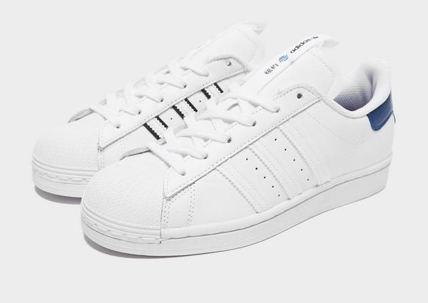 Comprar Sapatos Originals Adidas Mulher Superstar Boost Em
