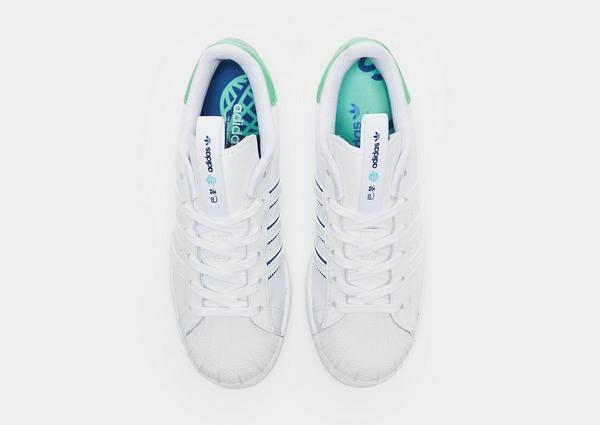 Baskets adidas adidas Originals Baskets Femme Femme