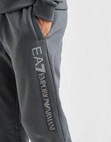 Emporio Armani EA7 7 Lines Reflective Joggers