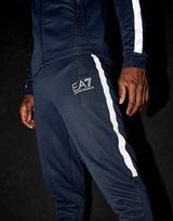 Emporio Armani EA7 Pantalon de survêtement Vigour Woven Homme