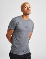 Emporio Armani EA7 Tape 2 T-Shirt