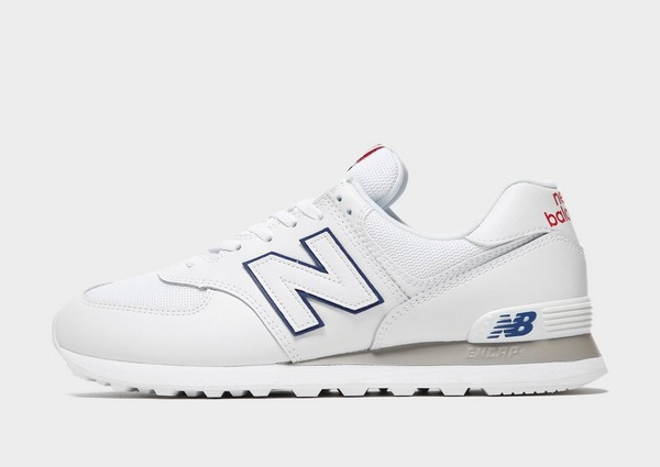 chaussures hommes new balance 574