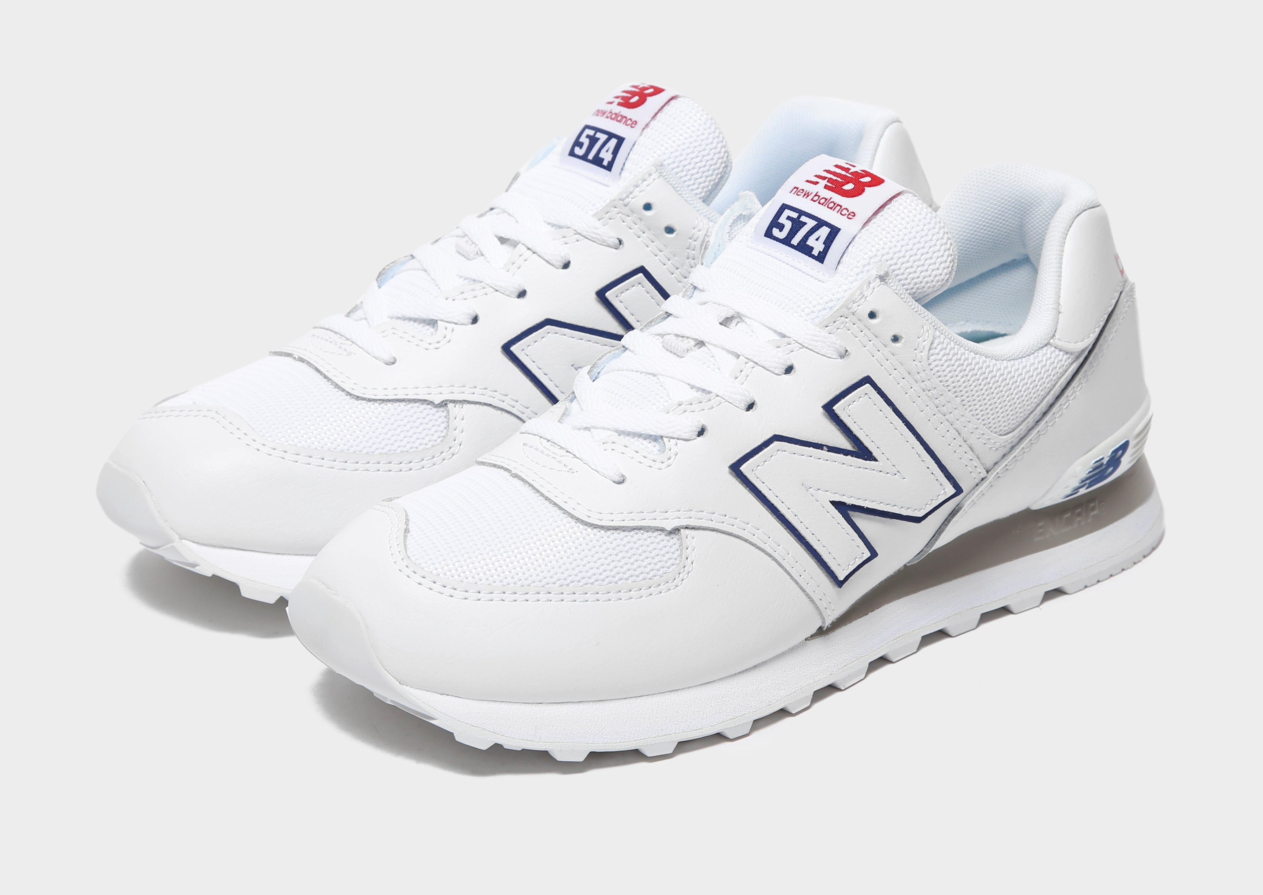 nb 574 homme blanche cheap nike shoes online