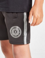Supply & Demand Away Shorts Junior