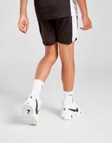 Supply & Demand Nautical Basketball Shorts Junior