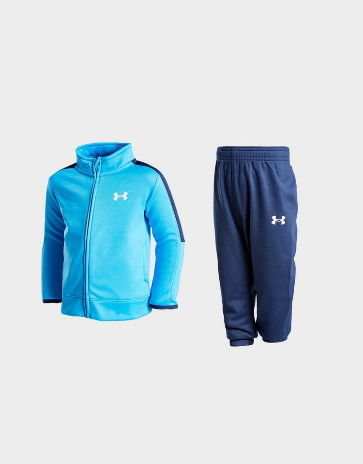 Under Armour Renegade Tracksuit Infant