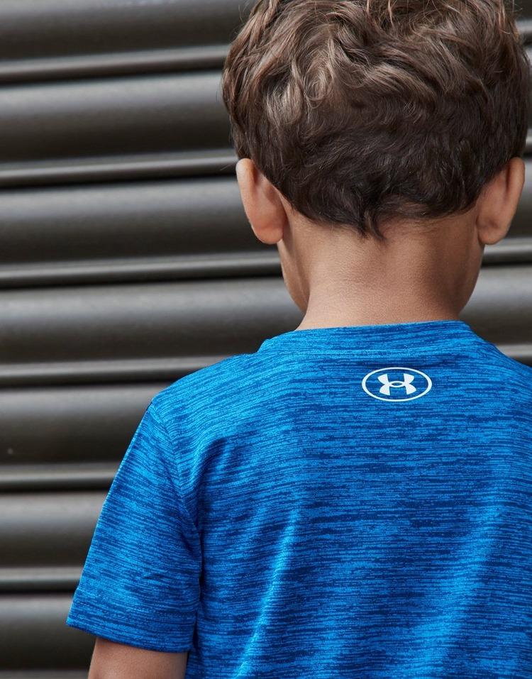 Under Armour Horizon Twist T-Shirt Infant