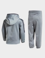 Under Armour Renegade Full Zip Tracksuit Infant