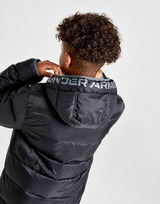 Under Armour Padded Jacket Junior