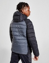 Under Armour Hybrid Jacket Junior