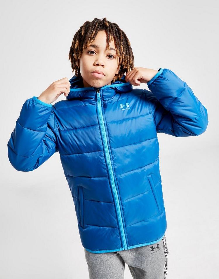 Under Armour Padded Jacket Junior