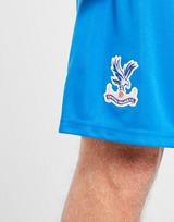 Puma Crystal Palace FC 2020/21 Home Shorts