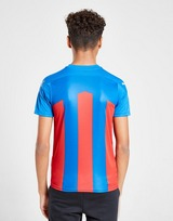 Puma Crystal Palace FC 2020/21 Home Shirt Junior
