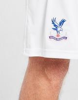 Puma Crystal Palace 2020/21 Away Shorts