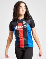 Puma Crystal Palace FC 2020/21 Third Shirt Junior