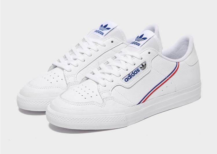 adidas Originals Baskets Continental 80 Vulc Homme