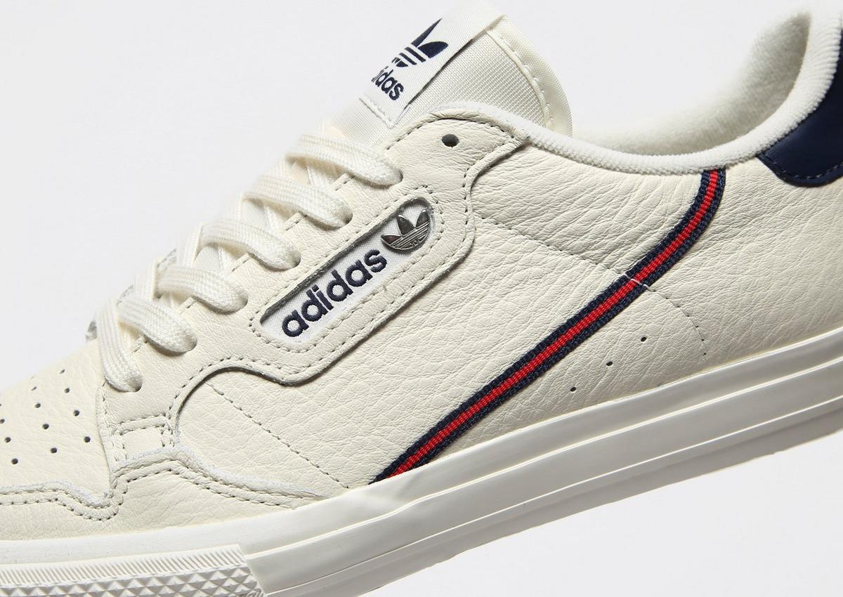 Adidas Continental 80 Vulc