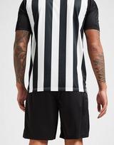 Puma Newcastle United FC 2020/21 Home Shorts