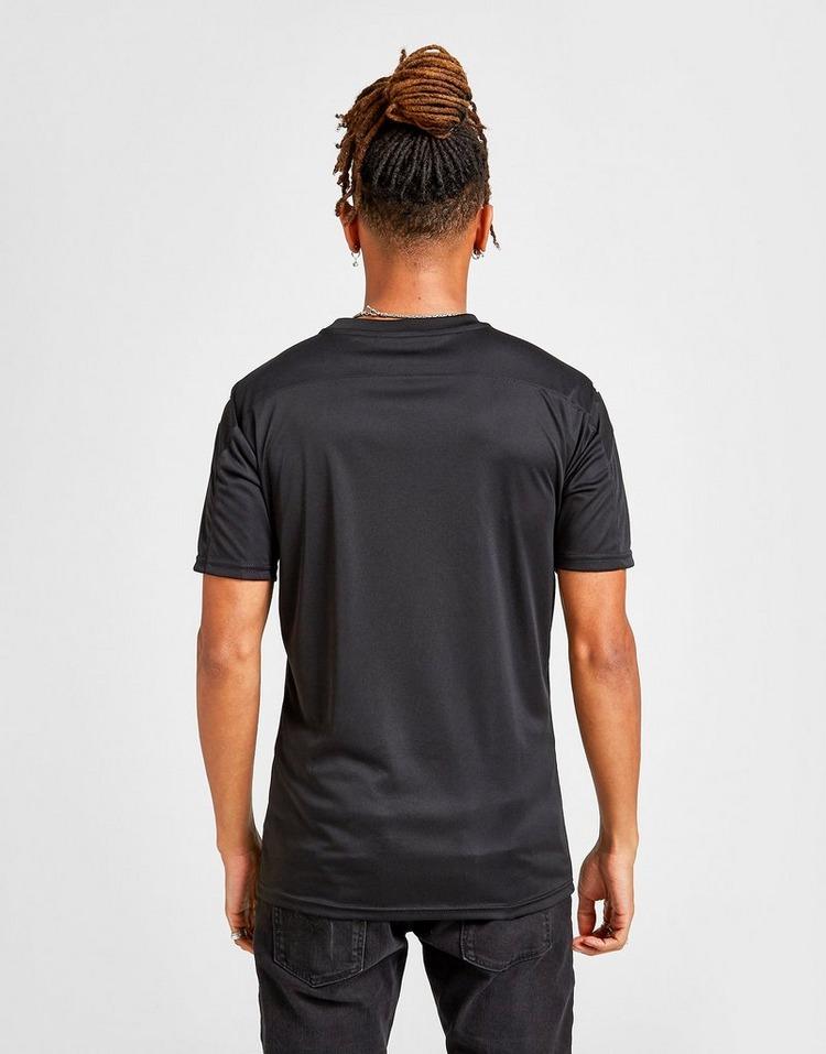 Puma Newcastle United Stadium Shirt