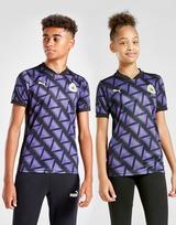 Puma Newcastle United FC 2020/21 Third Shirt Junior