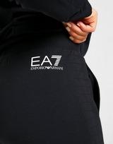 Emporio Armani EA7 Quilt Panel Tracksuit