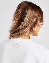 Emporio Armani EA7 Tape Logo Tracksuit
