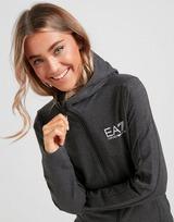 Emporio Armani EA7 Survêtement Quilt Panel Femme