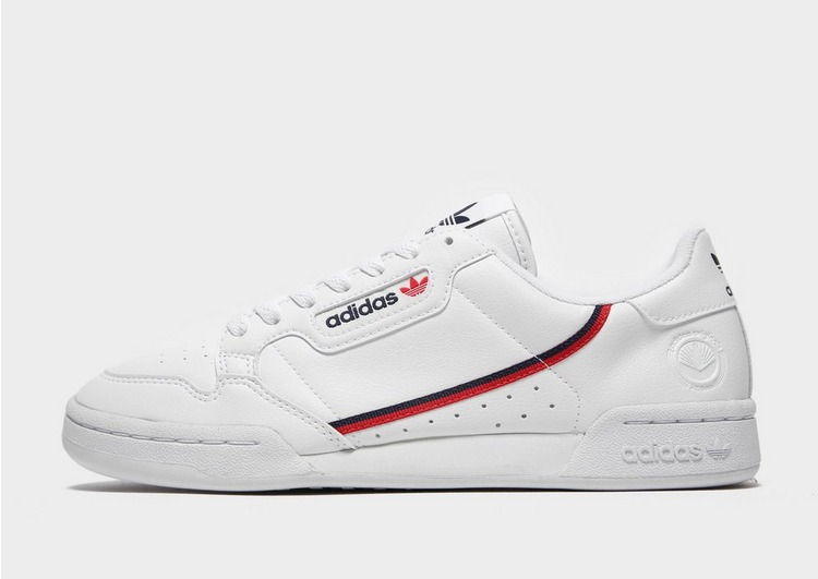 adidas Originals Continental 80 Vegan