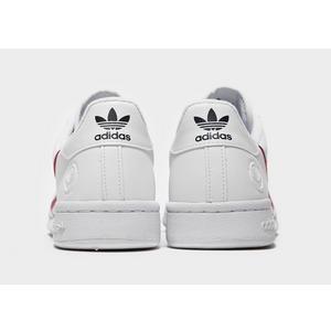 adidas Originals chaussure continental 80 vegan
