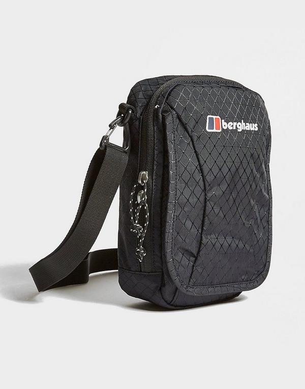Berghaus Large Organiser Mule Bag