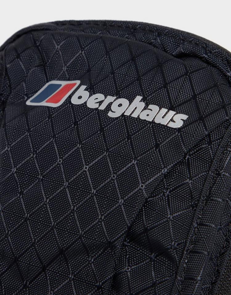 Berghaus Small Organiser Mule Bag