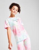 Sonneti Girls' Joy Boyfriend T-Shirt Junior