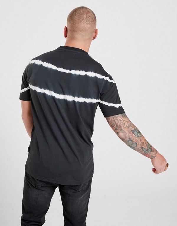 STATUS Scanner T-Shirt