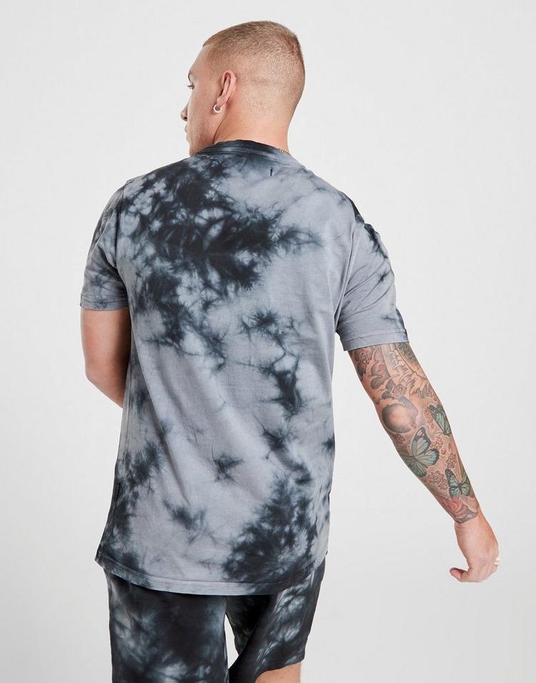 STATUS Swash T-Shirt