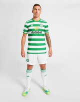 adidas Celtic FC 2020/21 Home Shorts