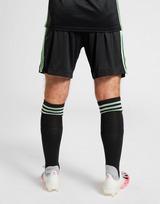 adidas Celtic FC 2020/21 Third Shorts