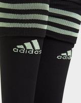 adidas Celtic FC 2020/21 Third Socks Junior