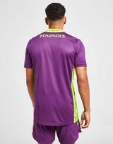 adidas Celtic FC 2020/21 Home Goalkeeper Shirt