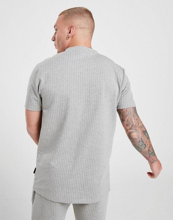 STATUS Fairfax T-Shirt